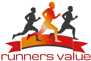 Runners value